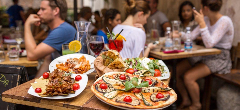 domenico-restaurante-italiano-no-juveve